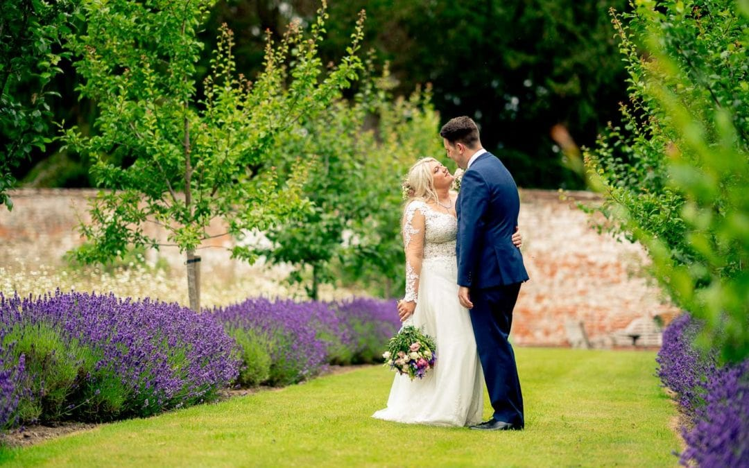 Homme House Wedding Photography: Sophia & Alex
